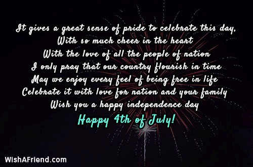 21036-4th-of-july-wishes