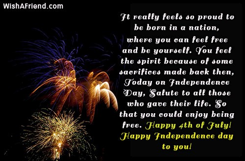21039-4th-of-july-wishes