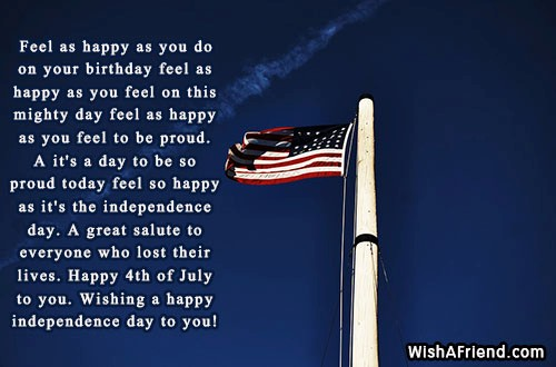 21040-4th-of-july-wishes