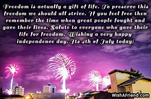 21041-4th-of-july-wishes
