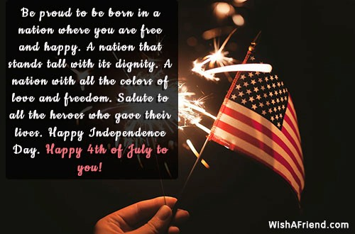 21044-4th-of-july-wishes