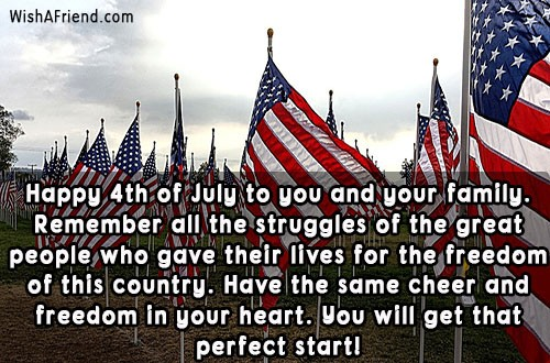 21046-4th-of-july-wishes