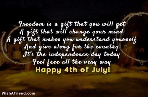 21047-4th-of-july-wishes