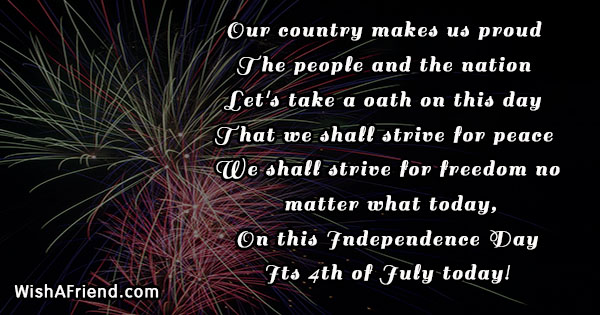 21048-4th-of-july-sayings