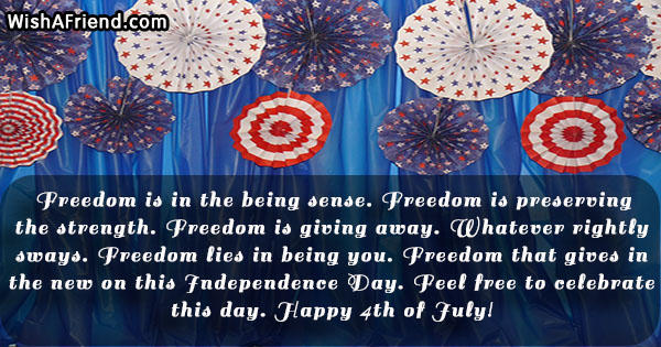 21049-4th-of-july-sayings