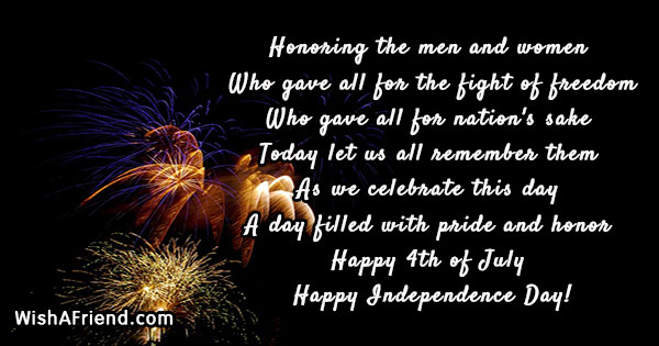 21050-4th-of-july-sayings