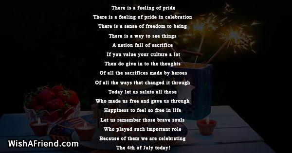 21053-4th-of-july-poems
