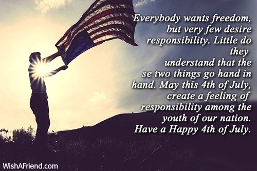 7035-4th-of-july-wishes