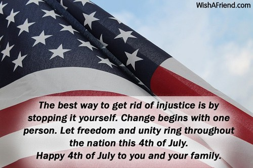 7042-4th-of-july-wishes