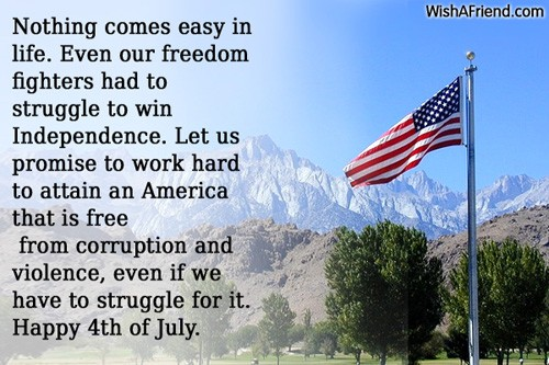 7043-4th-of-july-wishes