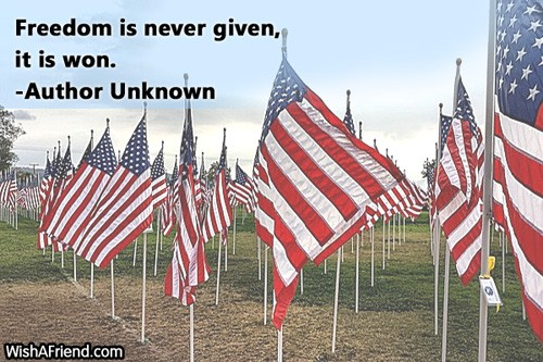 7045-4th-of-july-sayings