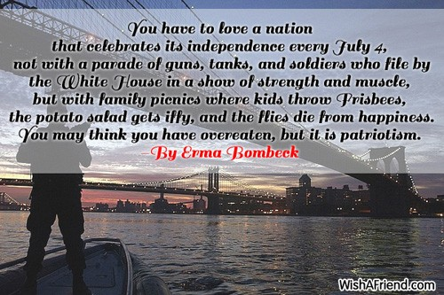 7058-4th-of-july-sayings