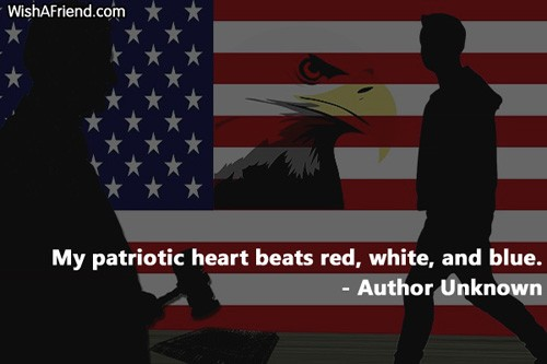 7059-4th-of-july-sayings