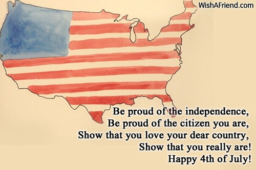 8017-4th-of-july-wishes