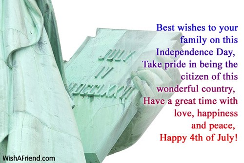 8018-4th-of-july-wishes