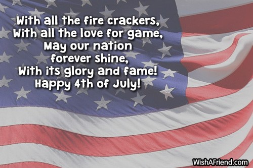 8019-4th-of-july-wishes
