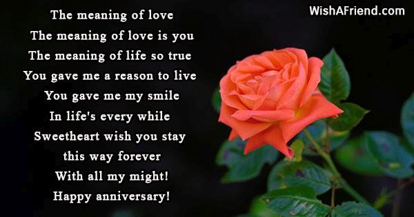 10447-anniversary-poems