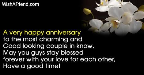 10476-anniversary-wishes