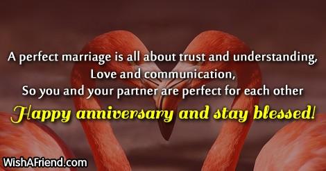 12523-anniversary-wishes