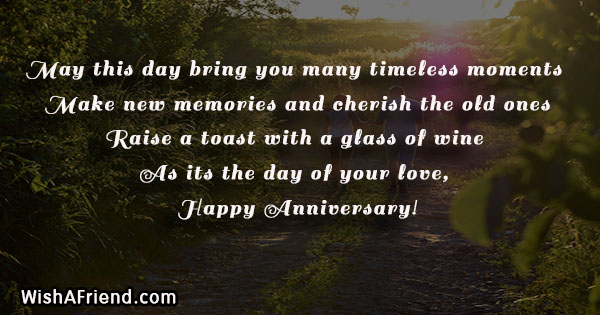 12684-anniversary-card-messages