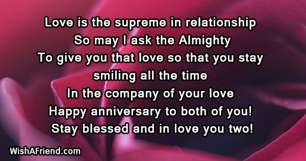 13838-religious-anniversary-wishes