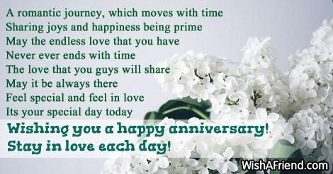 17128-anniversary-wishes