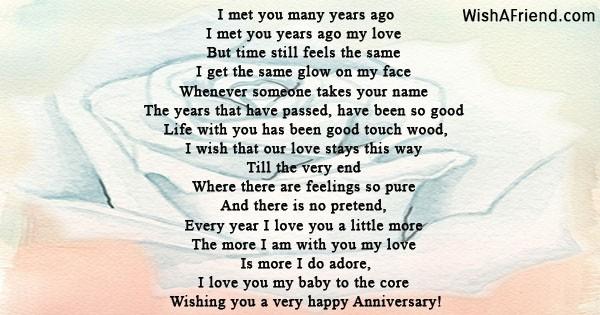 18220-anniversary-poems