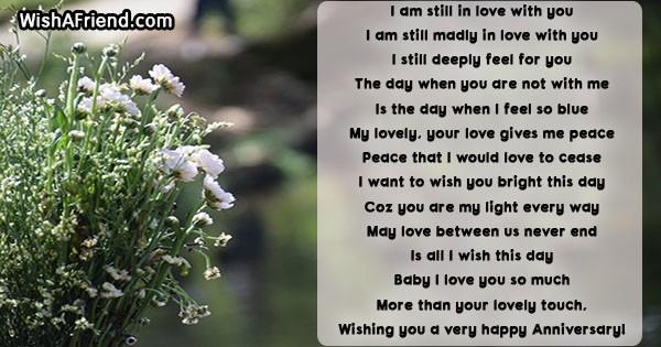 18223-anniversary-poems
