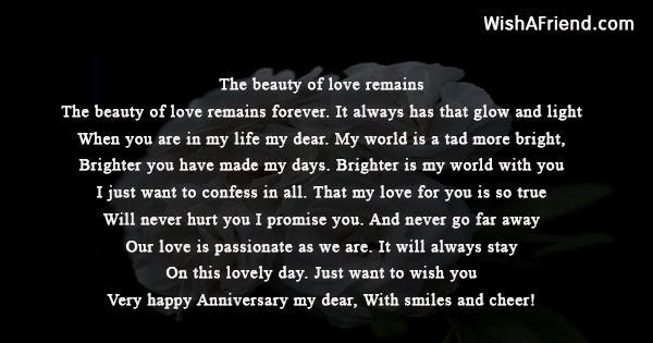 18225-anniversary-poems