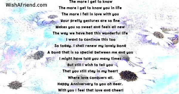 18228-anniversary-poems