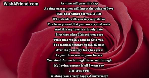 18230-anniversary-poems