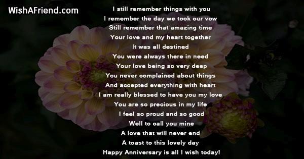 18231-anniversary-poems