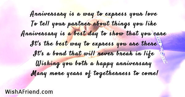 20772-anniversary-card-messages