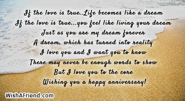20777-anniversary-card-messages