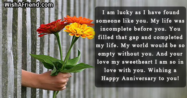20778-anniversary-card-messages
