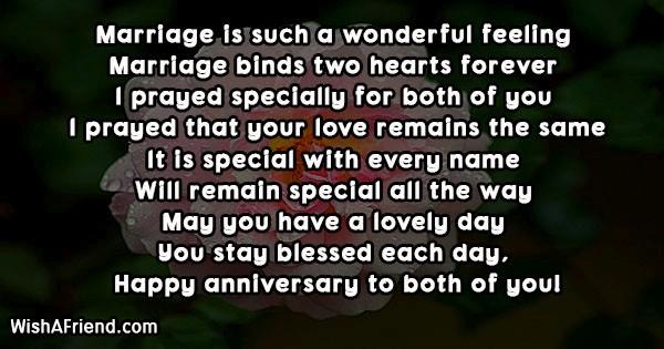 21313-religious-anniversary-wishes