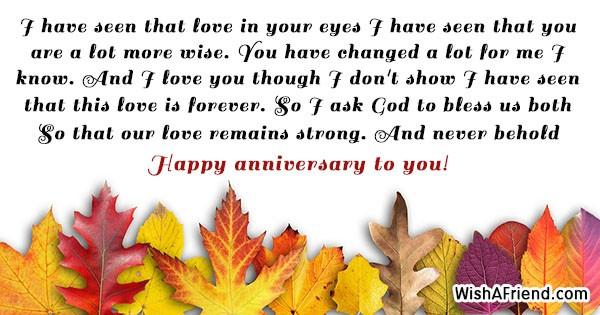 21315-religious-anniversary-wishes