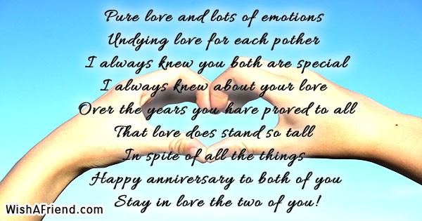 Love messages undying 130 Romantic