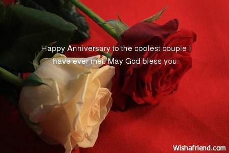 Awesome Anniversary Wishes Valentine Love Quotes Grandhistoriesus