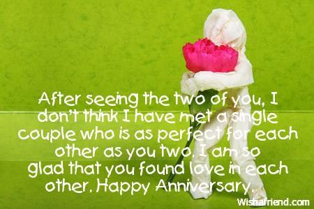 4146-anniversary-wishes