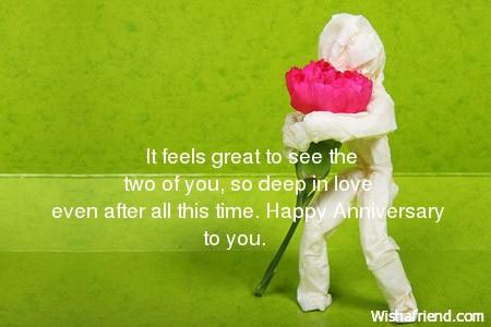 4157-anniversary-wishes
