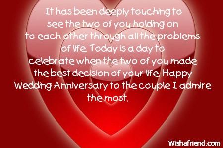 4158-anniversary-wishes