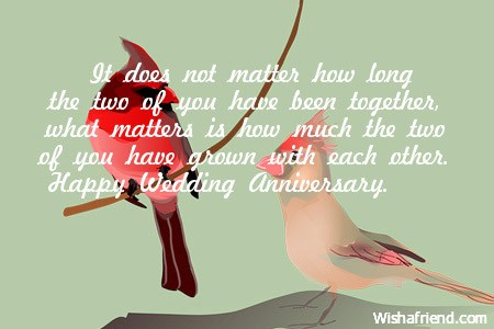 Marvelous Anniversary Wishes Valentine Love Quotes Grandhistoriesus