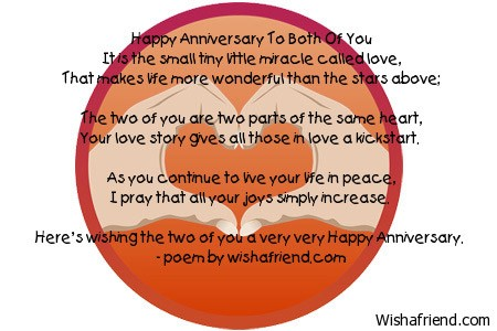 4164-anniversary-poems