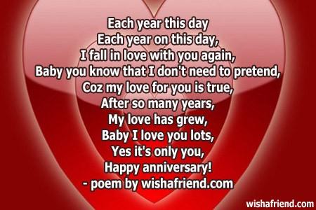 5032-anniversary-poems