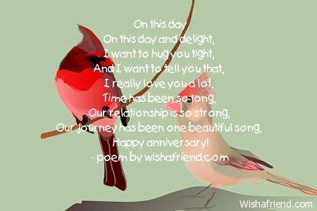 5034-anniversary-poems