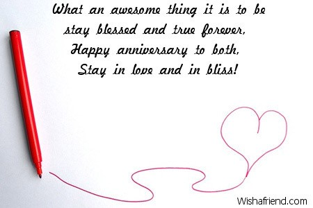 Anniversary card messages 7119 anniversary card messages m4hsunfo