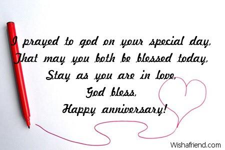 8796-religious-anniversary-wishes
