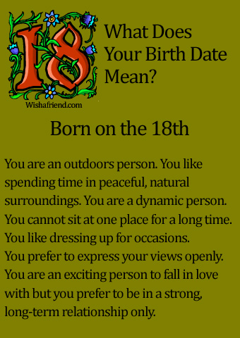 date of birth online consumer privacy