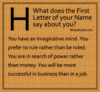Pin your first name on pinterest